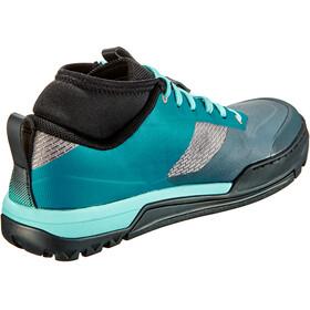 Shimano SH-GR701 Shoes Women gray